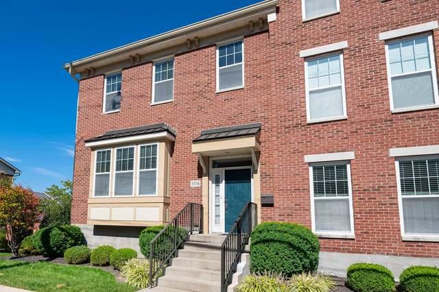 3374 Wasson Road, Cincinnati, OH 45209 (#1716894) :: Century 21 Thacker & Associates, Inc.