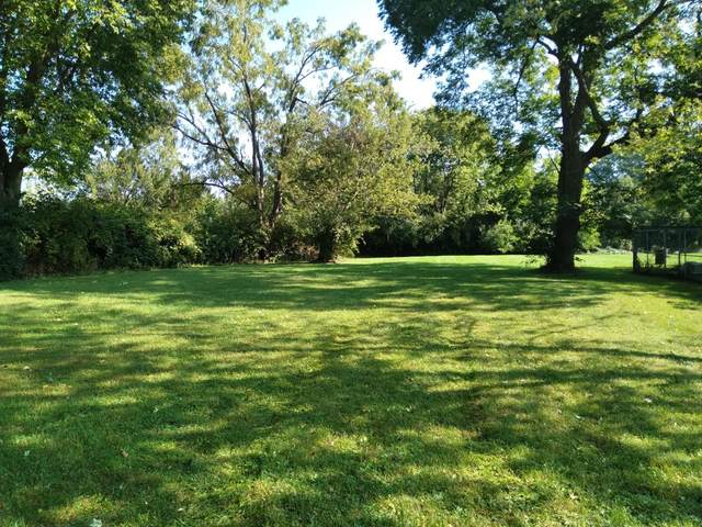 95 Lincoln Street, Bloomingburg, OH 43106 (#1718071) :: The Chabris Group