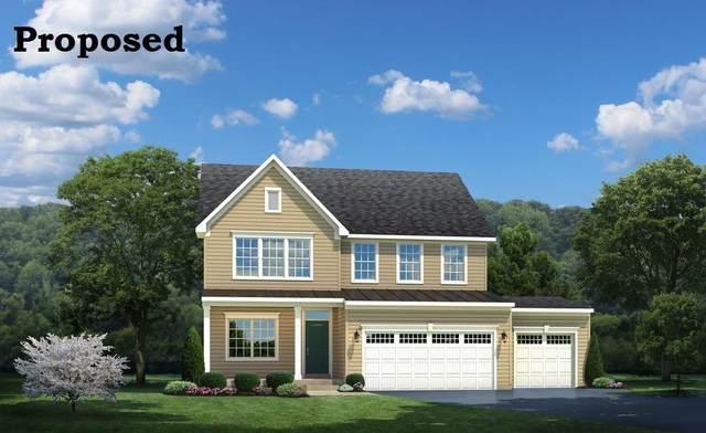 3894 Rosewood Drive, Batavia Twp, OH 45102 (#1718084) :: The Susan Asch Group