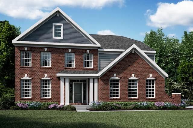 4651 Swift Court, Turtle Creek Twp, OH 45036 (MLS #1718148) :: Bella Realty Group
