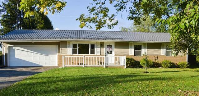 7570 Dickey Road, Madison Twp, OH 45042 (#1718218) :: The Chabris Group