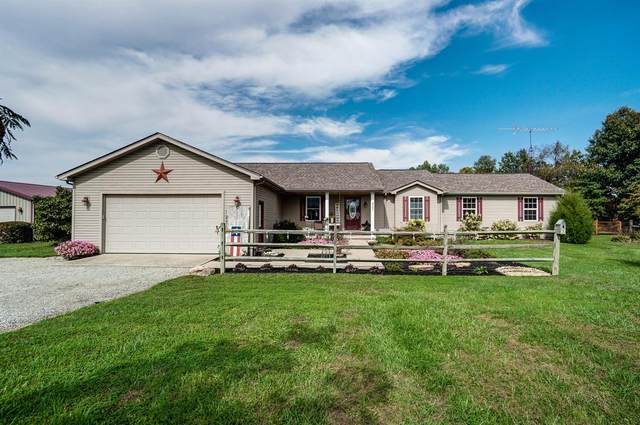 4581 Anderson Road, Union Twp, OH 45133 (#1718394) :: The Susan Asch Group