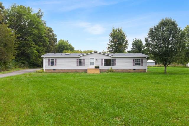 7680 Richey Road, Lewis Twp, OH 45120 (#1718382) :: The Chabris Group