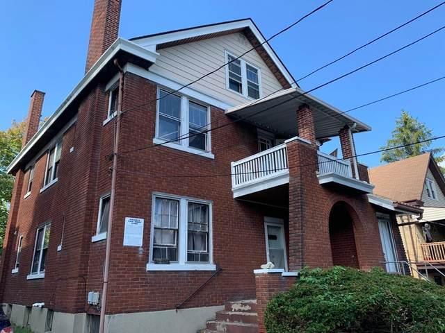 1219 Rutledge Avenue, Cincinnati, OH 45205 (#1718410) :: The Susan Asch Group