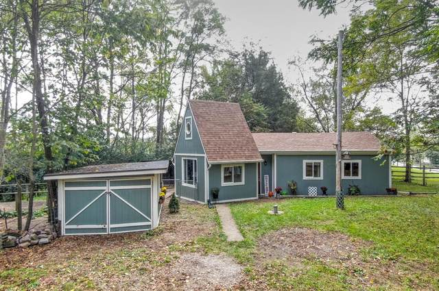 7646 W Alexandria Road, Madison Twp, OH 45042 (#1718057) :: The Chabris Group