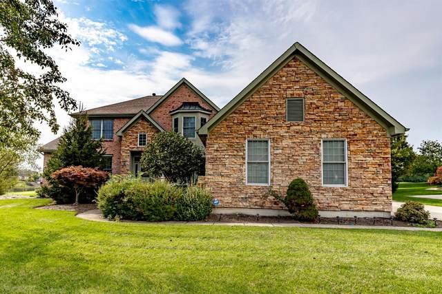6209 Creekside Way, Fairfield Twp, OH 45011 (#1718778) :: Century 21 Thacker & Associates, Inc.