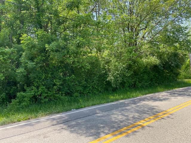 228 Davis Road, Deerfield Twp., OH 45140 (#1718806) :: The Susan Asch Group