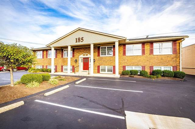 185 N Brookwood Avenue, Hamilton, OH 45013 (#1718861) :: The Chabris Group