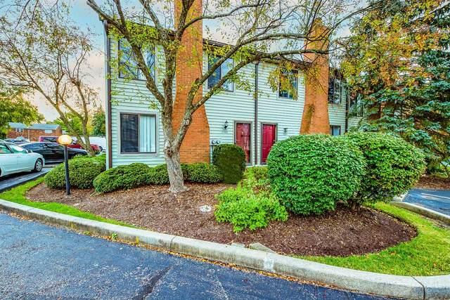 7703 Granby Way, West Chester, OH 45069 (#1718958) :: The Susan Asch Group