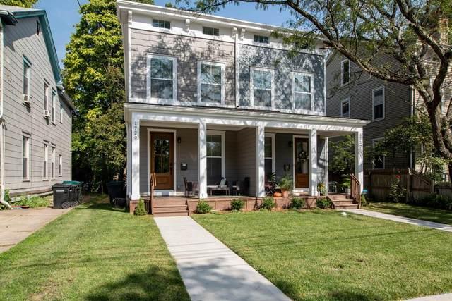 1720 Dexter Avenue, Cincinnati, OH 45206 (MLS #1718999) :: Apex Group