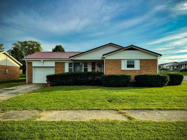 610 Mckell Avenue, Greenfield, OH 45123 (#1718573) :: The Susan Asch Group