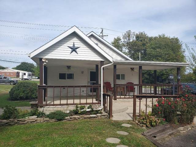 213 W Main Street, Mt Orab, OH 45154 (#1719045) :: The Susan Asch Group