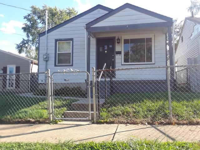 1111 Hunt Avenue, Hamilton, OH 45013 (#1719051) :: The Chabris Group
