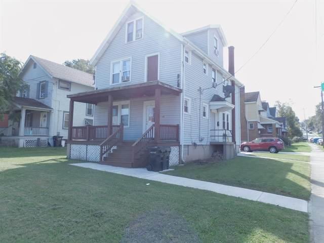 3531 Glenway Avenue, Cincinnati, OH 45205 (#1719062) :: The Susan Asch Group