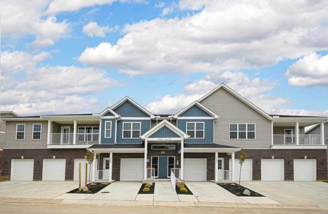 3483 Chestnut Park Lane, Miami Twp, OH 45002 (MLS #1719059) :: Bella Realty Group