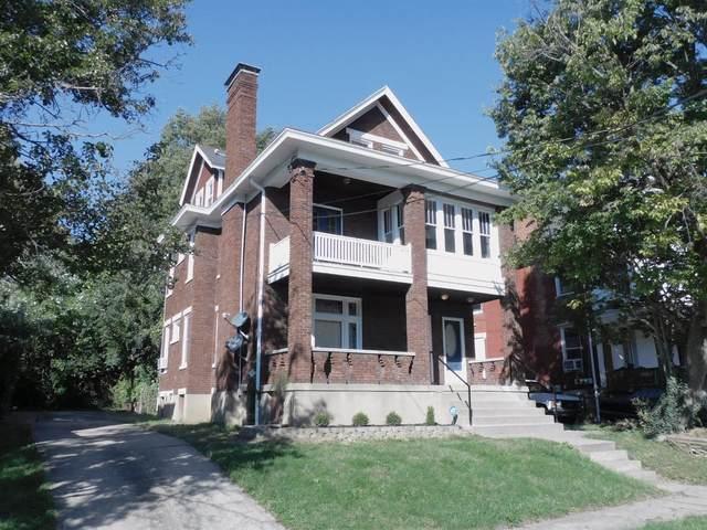 1125 Seton Avenue, Cincinnati, OH 45205 (#1719080) :: The Susan Asch Group