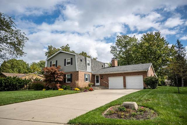 115 Olde Farm Road, Oxford, OH 45056 (#1718971) :: The Susan Asch Group