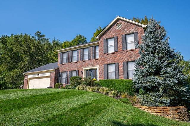 6198 Pintail, Loveland, OH 45140 (#1718132) :: The Chabris Group