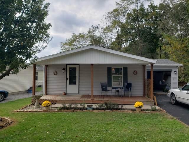 117 Maple Run Drive, Hillsboro, OH 45133 (#1719204) :: The Susan Asch Group