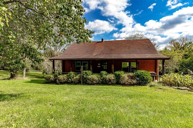 7535 Silver Creek Road, Miami Twp, OH 45002 (#1719218) :: The Chabris Group