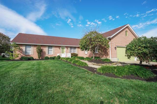 66 Justin Place, Hamilton, OH 45013 (#1719224) :: The Chabris Group