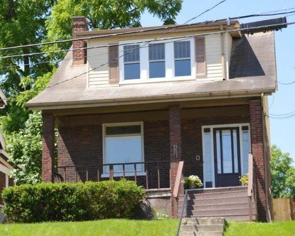 4139 Huston Avenue, Norwood, OH 45212 (#1719235) :: The Susan Asch Group