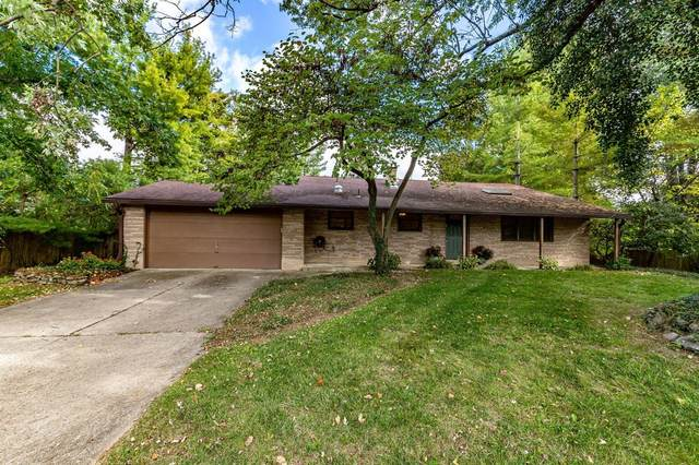 6232 Devonshire Drive, Oxford, OH 45056 (#1719285) :: The Susan Asch Group