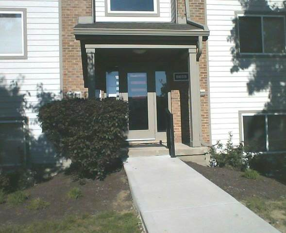 8859 Eagleview Drive #6, West Chester, OH 45069 (#1719249) :: The Susan Asch Group