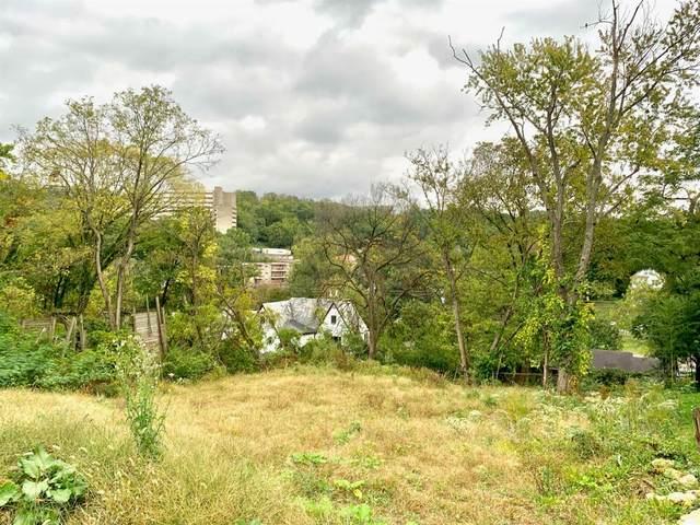880 Clifton Crest Terrace, Cincinnati, OH 45220 (MLS #1719284) :: Apex Group