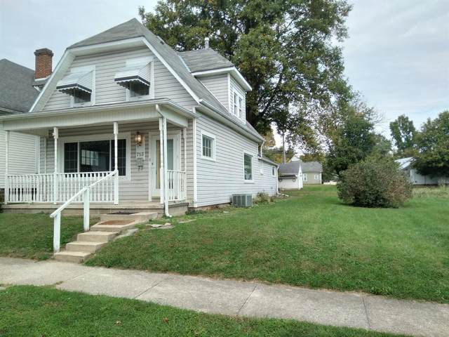 713 South Street, Greenfield, OH 45123 (#1719333) :: The Susan Asch Group