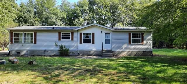 6698 Edenton Pleasant Plain, Wayne Twp, OH 45162 (MLS #1719331) :: Apex Group