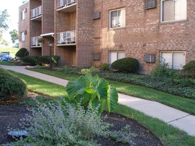 3600 Westwood Northern Boulevard #82, Cincinnati, OH 45211 (#1719264) :: The Susan Asch Group