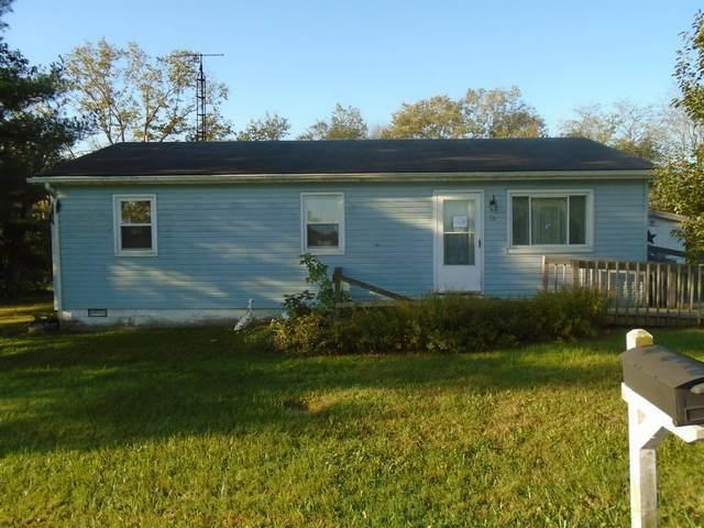 75 Dewey Drive, Scott Twp, OH 45679 (#1719325) :: The Susan Asch Group