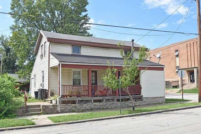 7621 Elizabeth Street, Mt Healthy, OH 45231 (#1719377) :: Century 21 Thacker & Associates, Inc.