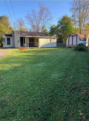 988 Crabtree Court, Morrow, OH 45152 (#1719401) :: The Susan Asch Group