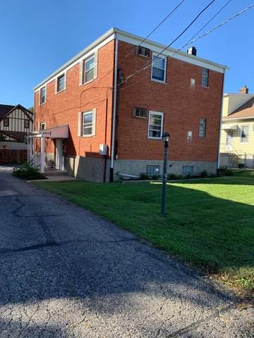3855 Davis Avenue, Cincinnati, OH 45211 (#1719493) :: Century 21 Thacker & Associates, Inc.