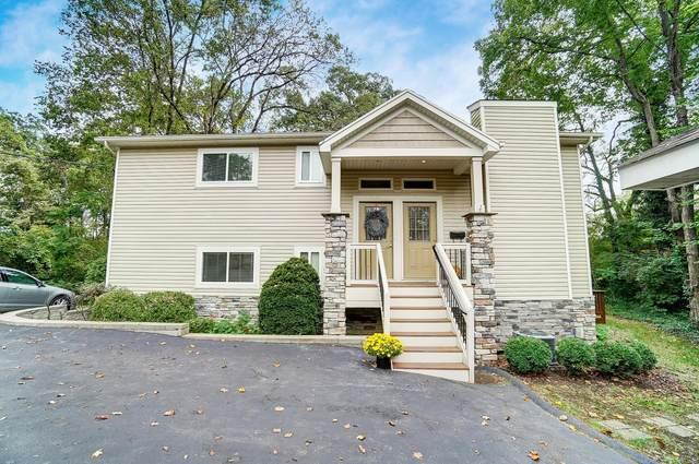 3709 Saybrook Avenue, Cincinnati, OH 45208 (#1719498) :: Century 21 Thacker & Associates, Inc.