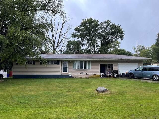 960 Jerdon, Hamilton, OH 45013 (#1719504) :: Century 21 Thacker & Associates, Inc.
