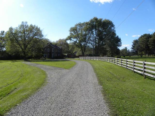 14475 State Route 136, Winchester, OH 45697 (#1719518) :: The Susan Asch Group