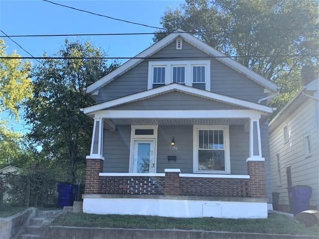 1124 S Eleventh Street, Hamilton, OH 45011 (#1719454) :: Century 21 Thacker & Associates, Inc.