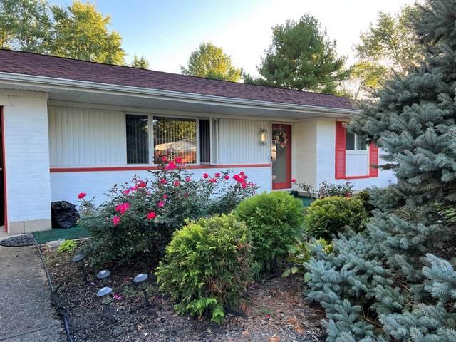 1100 Independence Drive, Dayton, OH 45429 (#1719533) :: Century 21 Thacker & Associates, Inc.