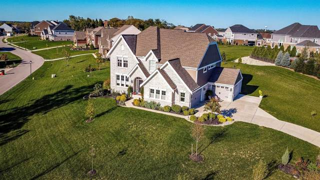 4288 S Observatory, West Chester, OH 45069 (#1719531) :: The Susan Asch Group