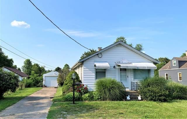 4820 Millikin Road, Liberty Twp, OH 45011 (#1719540) :: Century 21 Thacker & Associates, Inc.