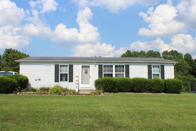 117 Fairground Drive, Russellville, OH 45168 (#1719416) :: The Huffaker Group