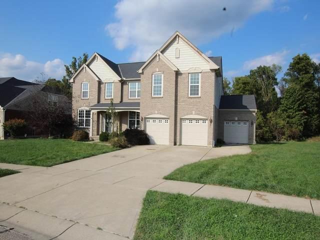 200 Edgefield Drive, Cincinnati, OH 45002 (#1719572) :: The Susan Asch Group