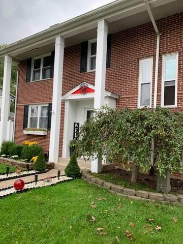 19 Brompton Lane, Cincinnati, OH 45218 (MLS #1719611) :: Bella Realty Group