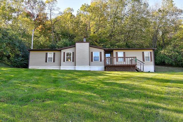 10671 Green Apple Road, Miamisburg, OH 45342 (#1719663) :: The Susan Asch Group