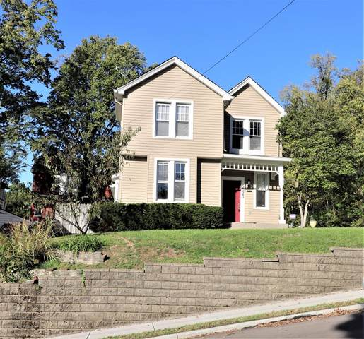 5023 Forest, Norwood, OH 45212 (#1719726) :: The Susan Asch Group