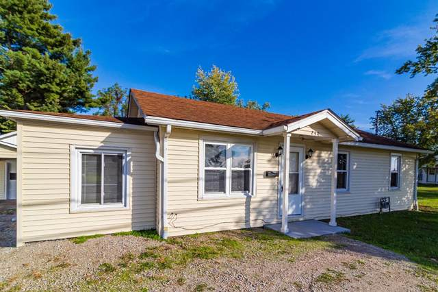 290 S Cherry, West Union, OH 45693 (#1719764) :: The Susan Asch Group