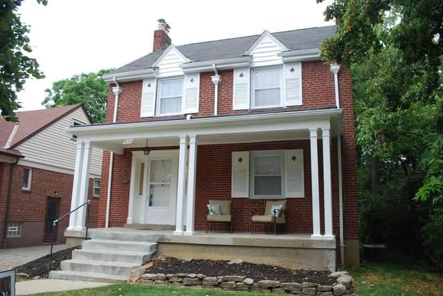 5123 Grafton Avenue, Cincinnati, OH 45237 (#1719807) :: The Susan Asch Group